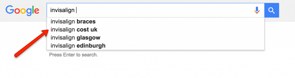 google-search-suggest-results