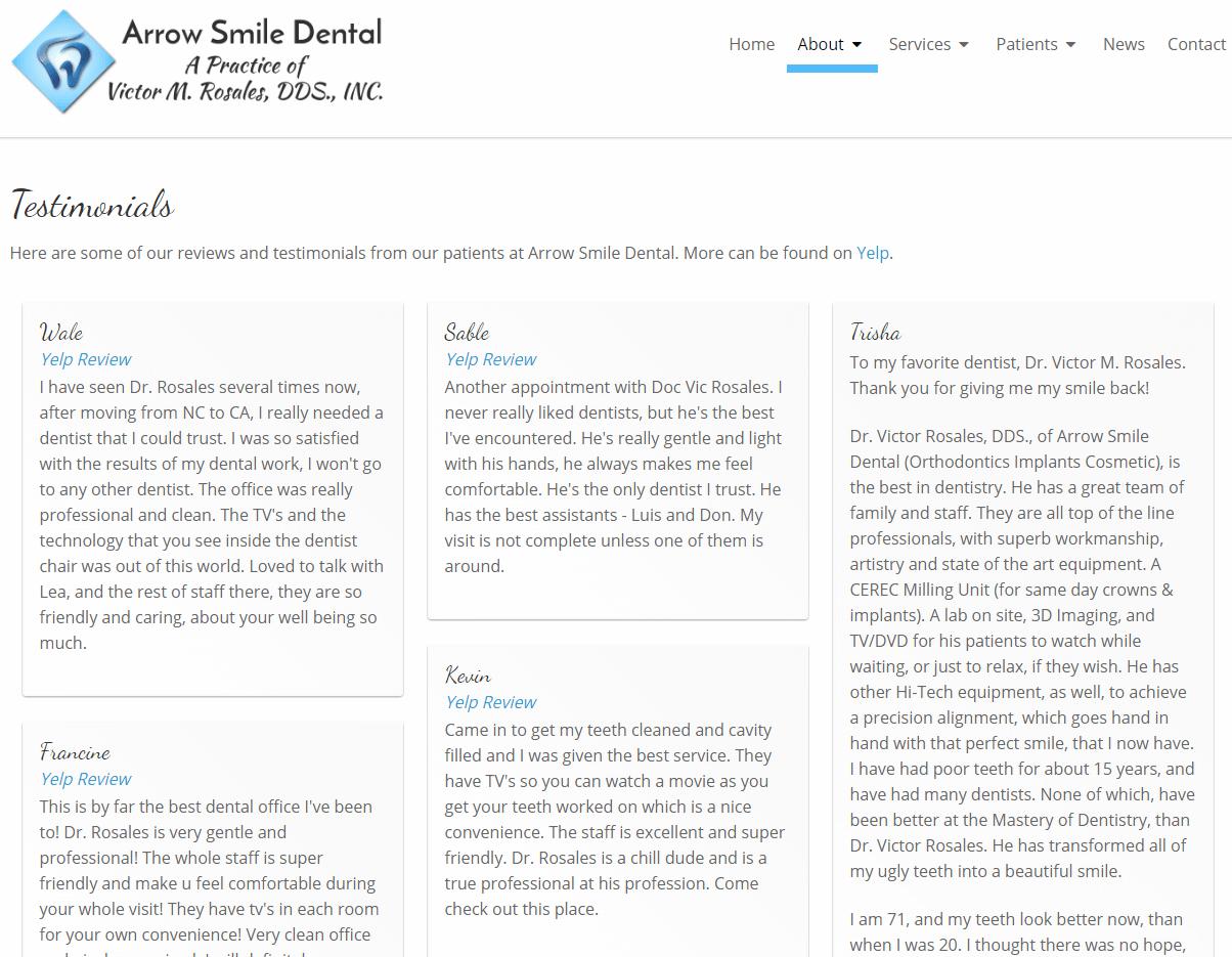 testimon-reviews