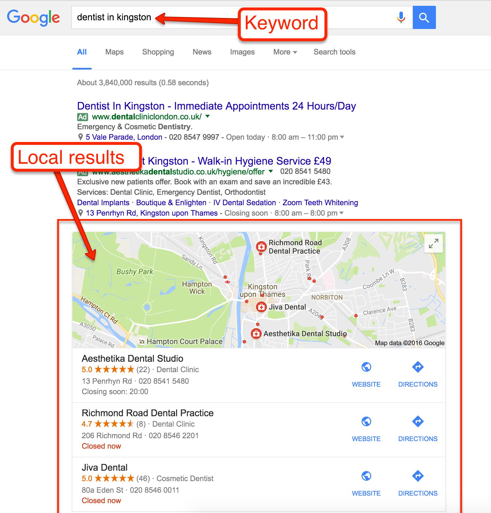 local-seo-results